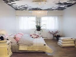 ceiling paint ideas luxury ceiling paint ideas 1021 latest decoration ideas