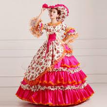Tudor Halloween Costumes Popular Tudor Costumes Buy Cheap Tudor Costumes Lots China