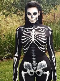 Srxy Halloween Costumes Kim Kardashian Reminds Fans Halloween Costumes Ny