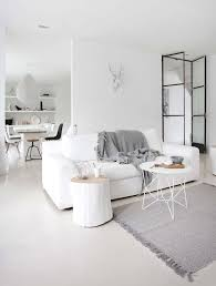 white interiors homes 1582 best images about home living on white walls