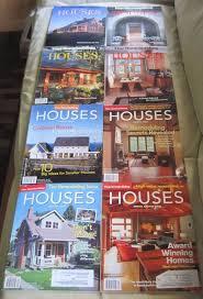 fine homebuilding houses best 25 fine homebuilding magazine ideas on pinterest recess