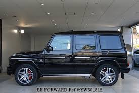 mercedes g class amg for sale used 2015 mercedes g class g63 amg for sale yw501512