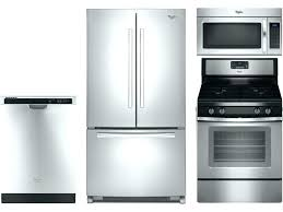 hhgregg kitchen appliance packages hhgregg kitchen packages kitchen appliance packages kitchen