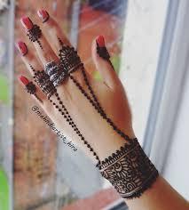 best 25 mehndi designs ideas on pinterest designs mehndi henna