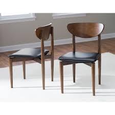 Upholstered Swivel Desk Chair Home Design Reserved Plycraft Swivel Desk Chairs Mid