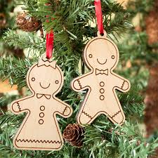 compare prices on gingerbread christmas tree online shopping buy