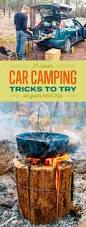 best 25 camping ideas on pinterest camping 101 camping ideas