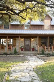 24 best home improvement images on pinterest porch ideas