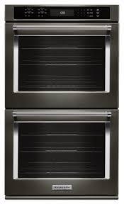 matte black appliances kitchenaid matte black appliances appliances ideas