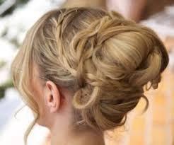 Hochsteckfrisurenen Geflochten Hochzeit by The 10 Best Images About Frisuren On