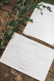 Enchanted Barn Hillsdale Wi Jess U0026 Michael U0027s Delightful Enchanted Barn Wedding The