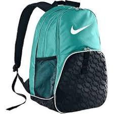 target black friday punchingvbag 27 kg punching bag filled kick boxing mma exercise training gym
