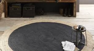 Round Rug 6 by Engaging Concept Rug Prices Awful Orange Area Rug Pretty Dark Grey