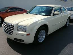 lexus service greenville sc 2009 chrysler 300 touring atlanta ga stone mountain marietta