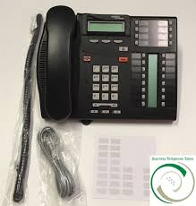 nortel networks t7316e phones nt8b27 lowest prices business