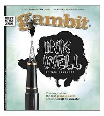 gambit new orleans nov 29 2011 by gambit new orleans issuu