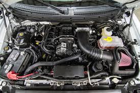 Ford Raptor Leveling Kit - 2011 2014 6 2l ford f 150 roush phase 2 supercharger kit rpg offroad