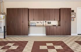 design garagen garage workbench 40 marvelous garage workbench cabinets images