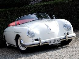 porsche 356 wallpaper porsche panamera 4s wallpapers images prices information