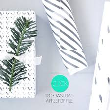 modern wrapping paper modern wrapping paper for you free