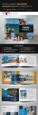 brochure templates kerala template for travel brochure kerala tourism brochure design 2 25