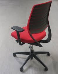 mobilier de bureau nantes mobilier de bureau d occasion nantes simon bureau