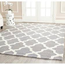 the 25 best large rugs ideas on pinterest bedroom rugs kids