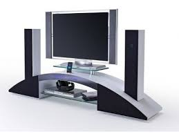 television cuisine table television conforama beautiful size of meilleur mobilier