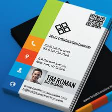 printing and design company hotcards