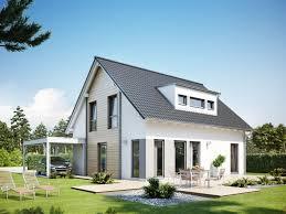 Immobilienkauf Haus Für Die Großfamilie Living Haus Solution 151 Mit Bis Zu 5