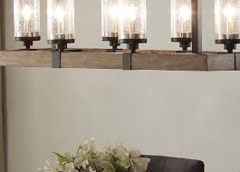 No Chandelier In Dining Room Wellsuited Dining Room Lighting Without Electricity Infatuate No