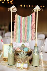 bohemian baby shower dreamy bohemian baby shower os recap part 1 hostess with the