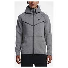 nike sweaters s nike hoodies and sweatshirts eastbay
