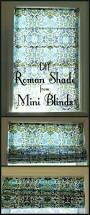 best 25 diy window blinds ideas on pinterest diy roman shades