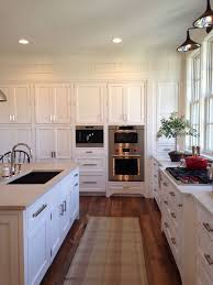 southern living kitchen ideas best 25 southern kitchen decor ideas on southern home