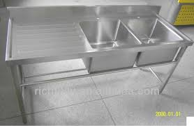 Used Stainless Steel Tables by Used Stainless Steel Kitchen Equipment Unique On Kitchen Regarding