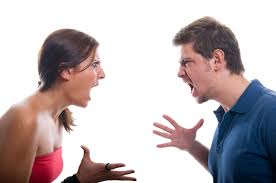 couples fighting what are you really fighting about
