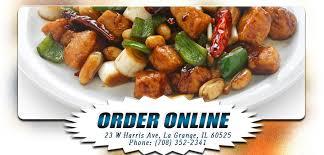 lagrange cuisine magic wok order la grange il 60525