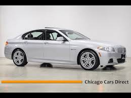 2013 bmw 550i xdrive chicago cars direct reviews presents a 2013 bmw 5 series 550i