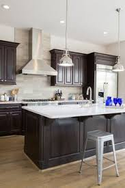 modern backsplash kitchen ideas 75 kitchen backsplash ideas for 2018 tile glass metal etc