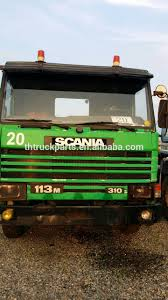 used truck used truck suppliers and manufacturers at alibaba com
