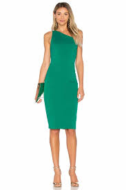 july wedding guest attire ideas new dresses to wear this month