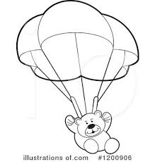 hd wallpapers south africa coloring pages regmcom