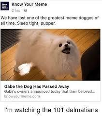 Knowyour Meme - 25 best memes about know your meme know your memes