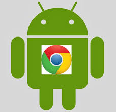 ad blocker for android android chrome built in ad blocker spotted in canary