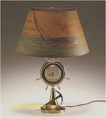 table lamps design fresh nautical lamp shades table lamps
