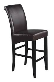 Office Star Leather Chair Amazon Com 30
