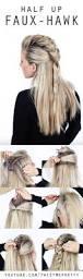 idée tendance coupe u0026 coiffure femme 2017 2018 summer hair