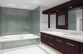 bathrooms design great small modern bathroom design with