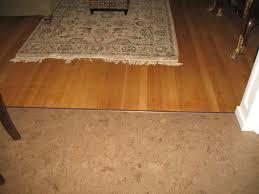 Cork Kitchen Floor - kitchen cork flooring in kitchen decor idea stunning beautiful